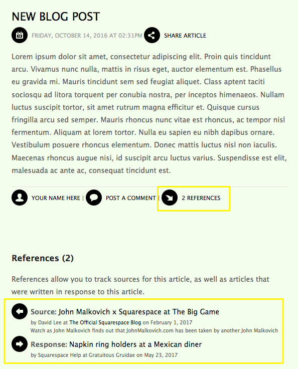 references-examples.png