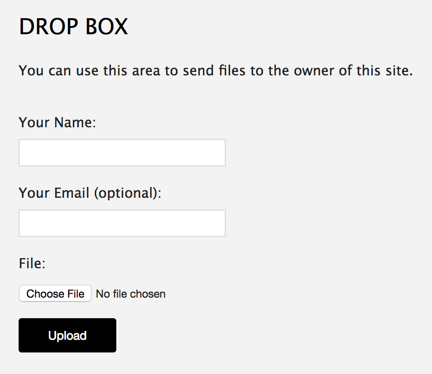 drop-box-on-live-site.png