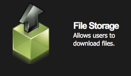 file-storage-module.png
