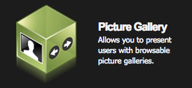 picture-gallery-module.png