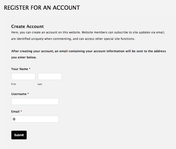 V5-register-screenshot.png