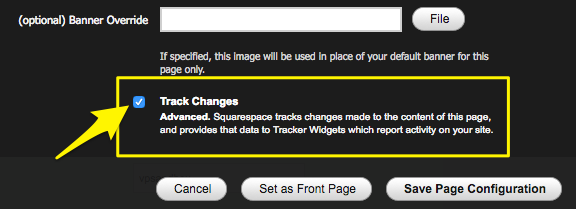 track-changes-checked.png
