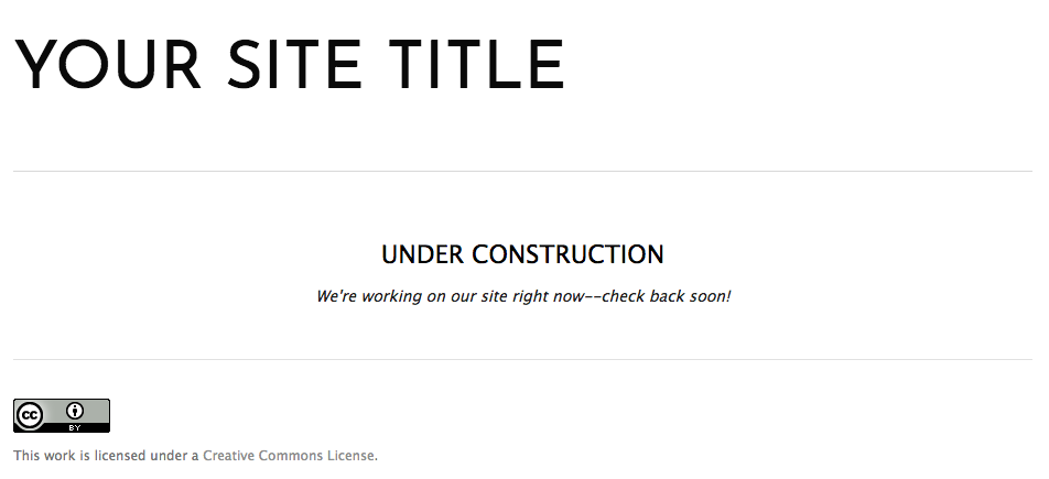 under-construction-example.png