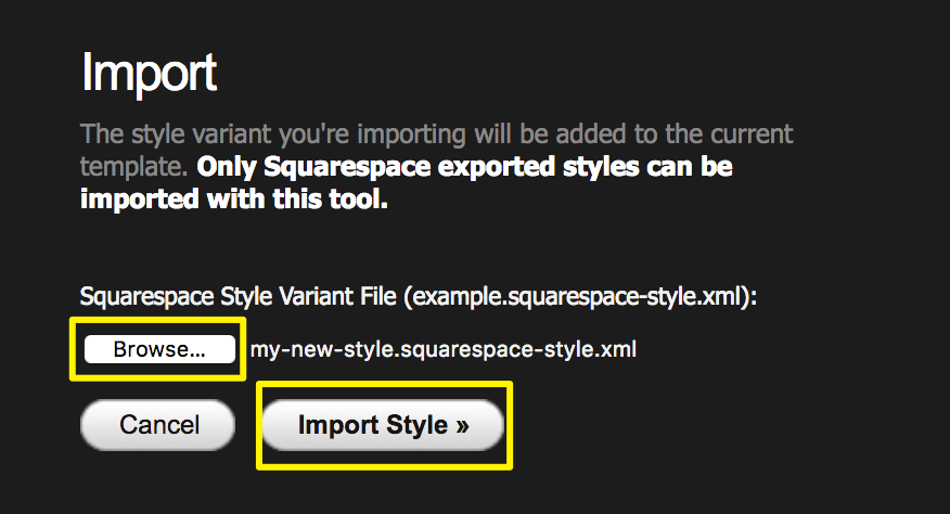 import-style-2.png
