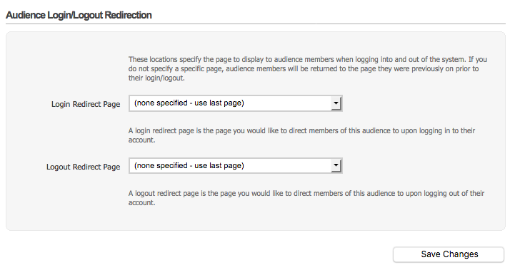 login-redirect-panel.png