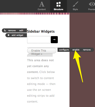 enable-widget.png