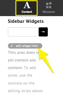 edit-widget.png
