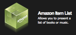 amazon-item-list.png