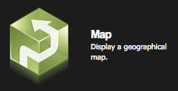 add-map-page.png